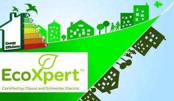 Hernar-Electricidad-Ecoxpert