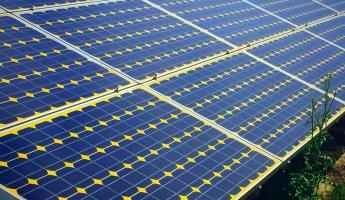 Electricidad-Hernar-Soria-energia-solar-1