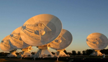 Telecomunicaciones-Hernar-Electricidad-Soria