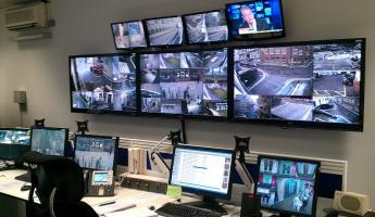 Instalaciones-Seguridad-Electricidad-Hernar-Soria