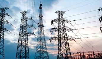 Alta Tension Electricidad Hernar Soria