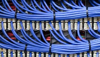 Servicio-Cableado-2-Electricidad-Hernar-Soria
